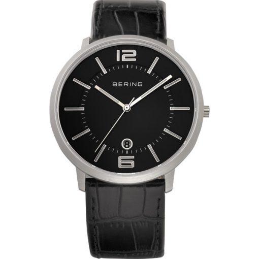 11139-409 Bering Unisex karóra