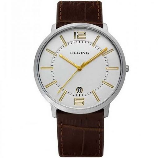 11139-501 Bering Unisex karóra