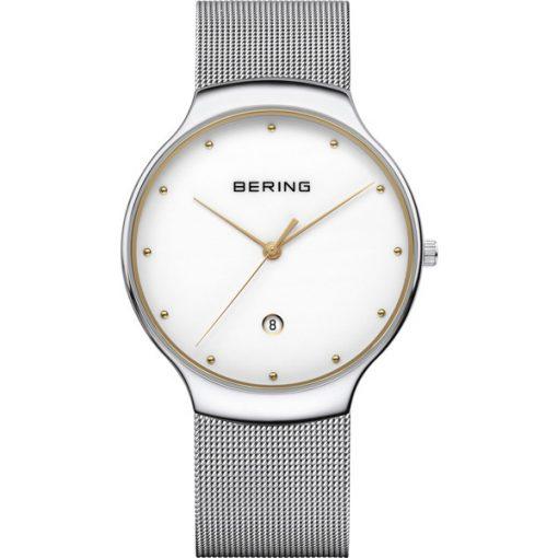13338-001 Bering Női karóra