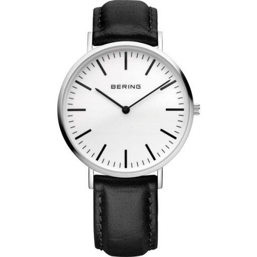 13738-404 Bering Unisex karóra
