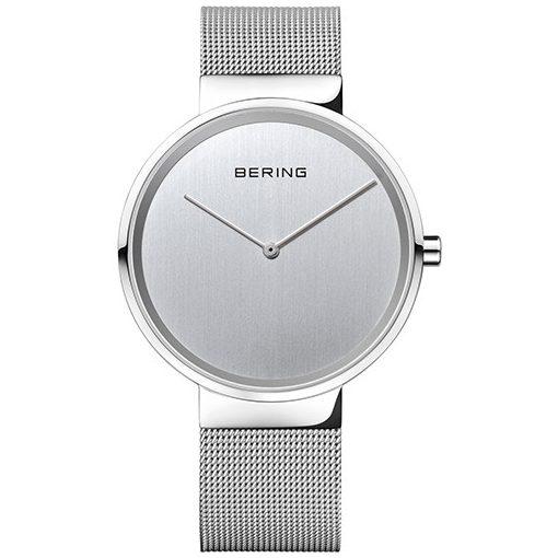 Bering 14539-000