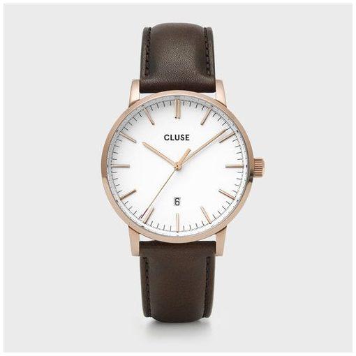 CLUSE CW0101501002 Férfi karóra