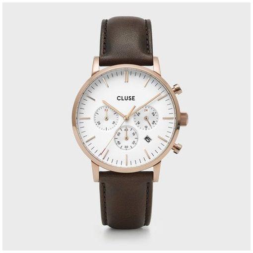 CLUSE CW0101502002 Férfi karóra