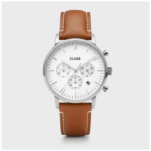CLUSE CW0101502003 Férfi karóra